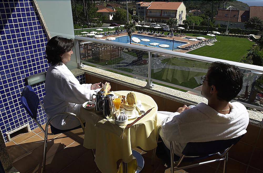 3. Hotel Spa Galatea