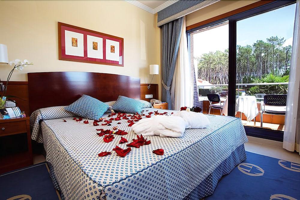 11. Hotel Spa Galatea