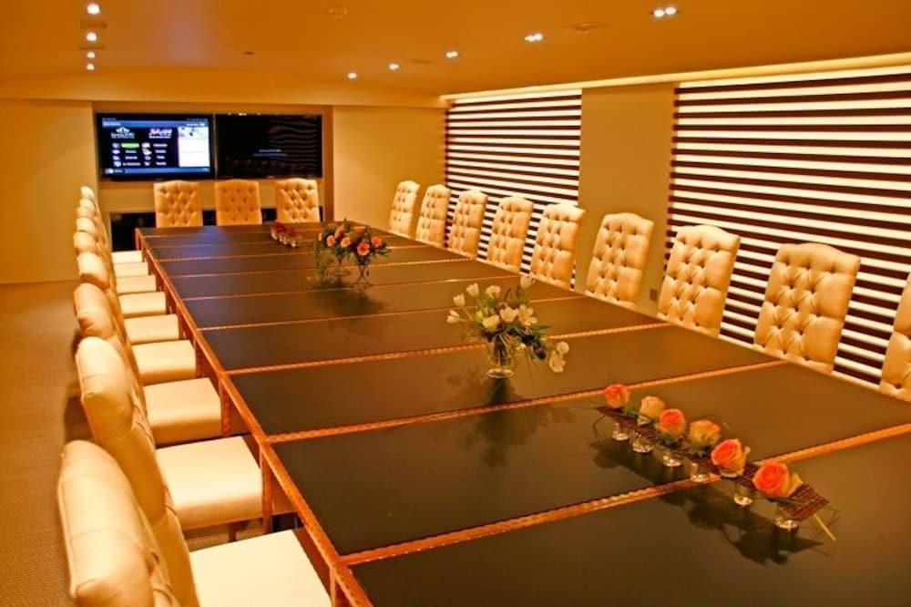 23. Gran Hotel Nagari Boutique & Spa