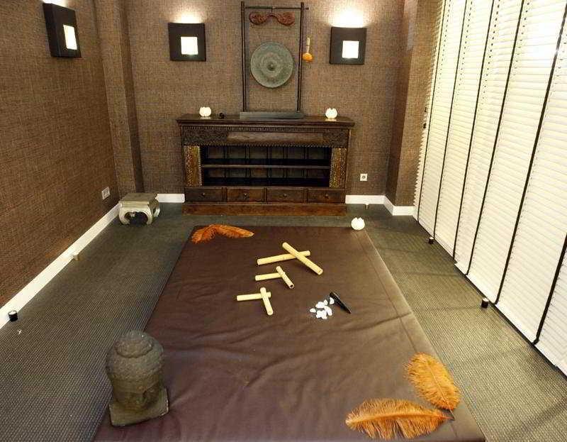 24. Gran Hotel Nagari Boutique & Spa