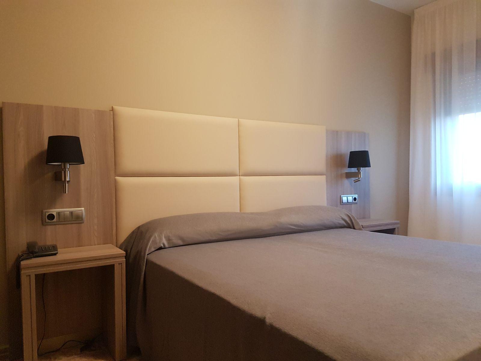 10. Apartamentos Atlantico Resort
