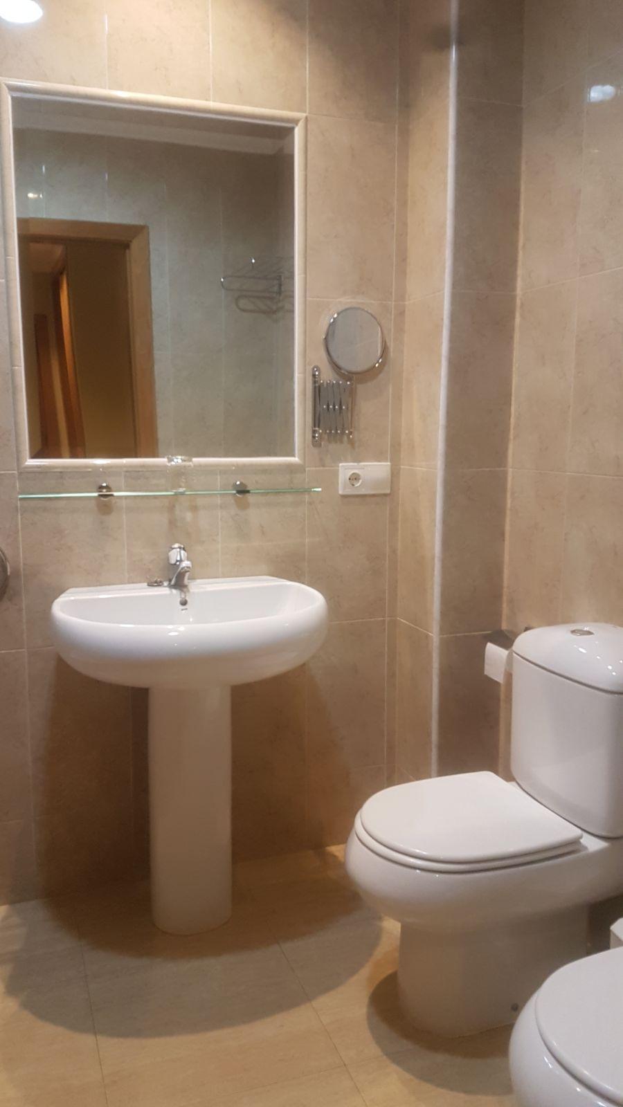 17. Apartamentos Atlantico Resort