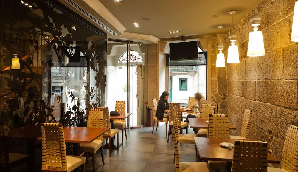 14. Hotel Puerta Gamboa