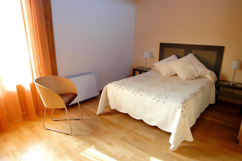 Ofertas 2020 en Hotel Rural La Casa Del Cubón 4 ...